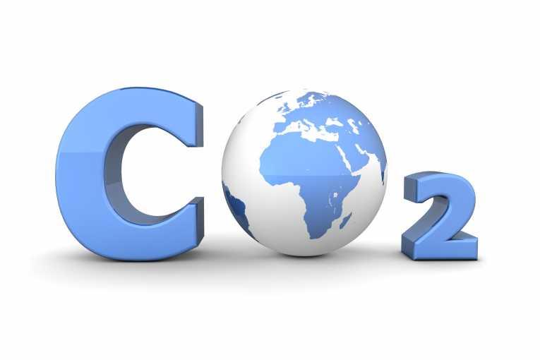 碳资源管理
